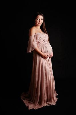 suknia012a.jpg