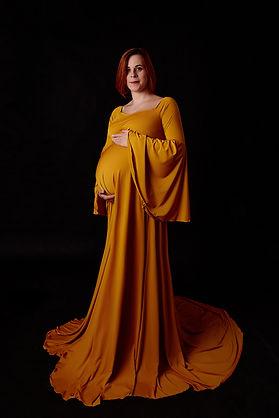 suknia036.jpg
