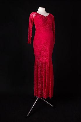 suknia029.jpg