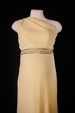 suknia006a.jpg