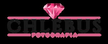 Logo Firmy Chlebus Fotografia