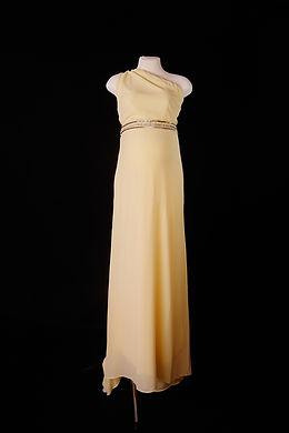 suknia006.jpg