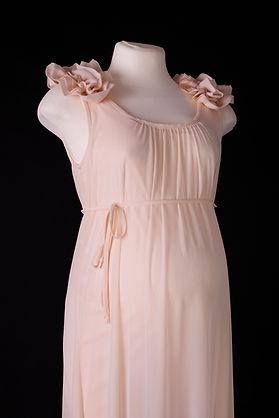 suknia027a.jpg