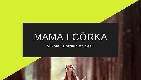 Suknie (1).jpg