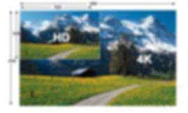 4K Baner.jpg