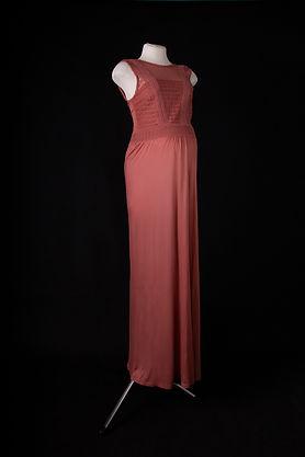 suknia028.jpg