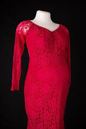 suknia029a.jpg