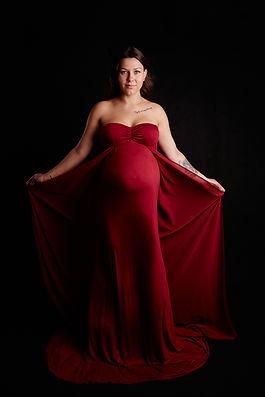 suknia008c.jpg