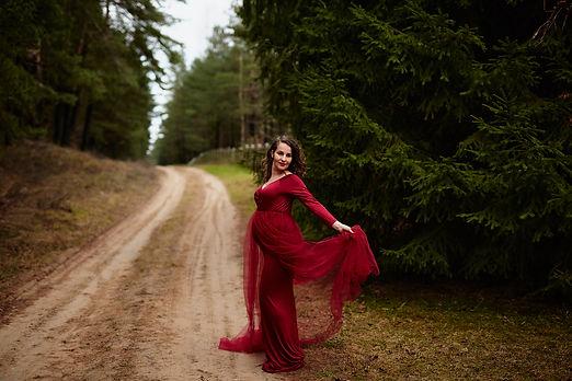 suknia31b.jpg