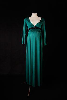 suknia023.jpg
