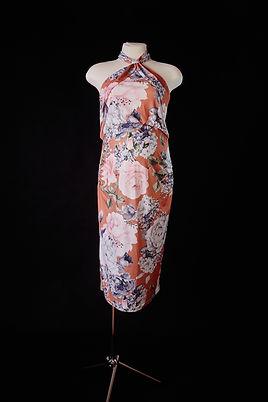 suknia011.jpg