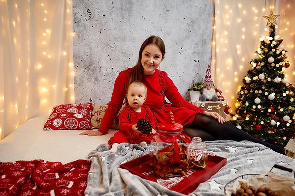 Mama i Córka 1.jpg