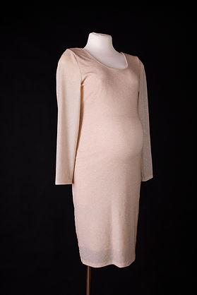 suknia026.jpg