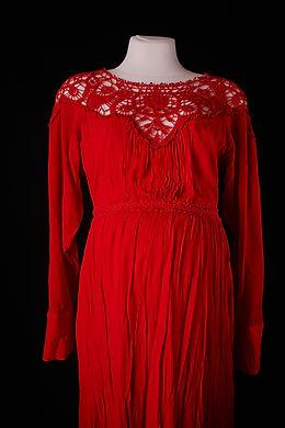 suknia003a.jpg