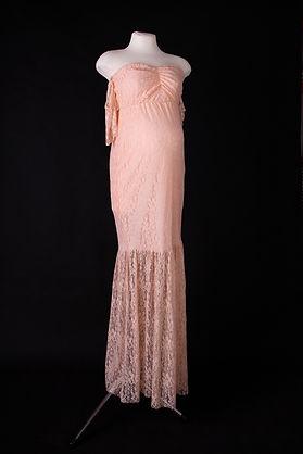 suknia030.jpg