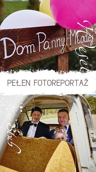 Ślub i Wesele_baner_1.jpg
