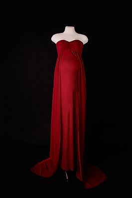 suknia008.jpg