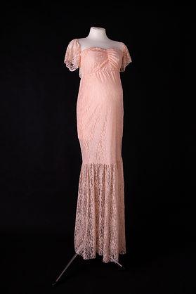 suknia030b.jpg