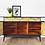 Thumbnail: G plan mid century modern sideboard