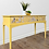 Thumbnail: Stag console table, desk