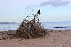 Not Afraid of Ruins: Ballycastle