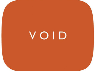Visual Artists Cafe: Artists Speak@ Void Gallery