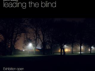 Leading The Blind: Saldanha Suite, Fort Dunree: