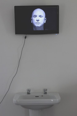 R-evolution - John Black