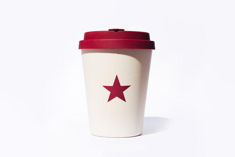 Cup_Main.jpg