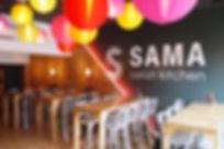 SAMA_Interior Design_Richard Brownlie-Ma