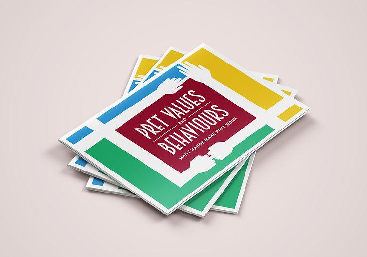 Hands_Booklet1.jpg