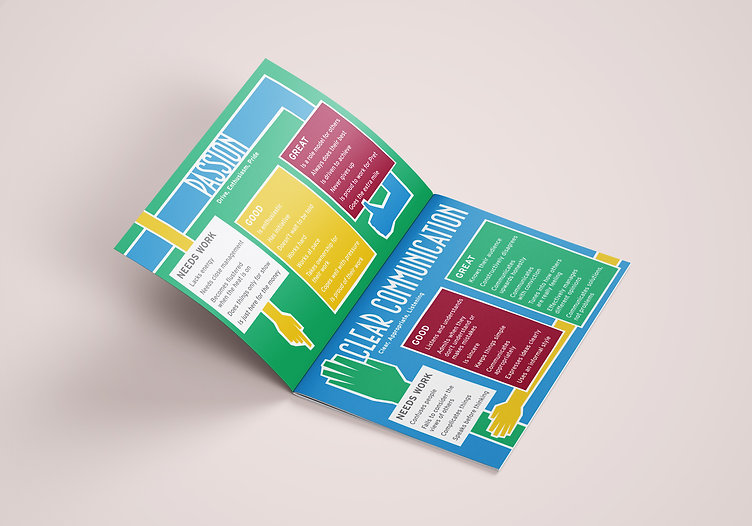 Hands_Booklet2.jpg