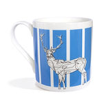 Richard_Brownlie-Marshall_Deer_Mug_Main.