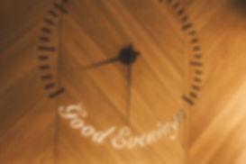 2020_PAM_RBM_GoodEvenings.jpg