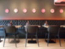 SAMA_Interior Seating_Richard Brownlie-M