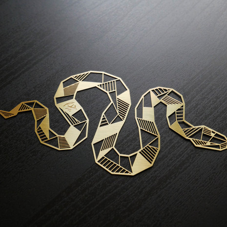 Web_Snake6.jpg