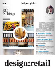 Press_Richard_Brownlie-Marshall_Design_R