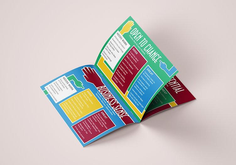 Hands_Booklet4.jpg