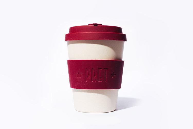 Cup_Main_2.jpg
