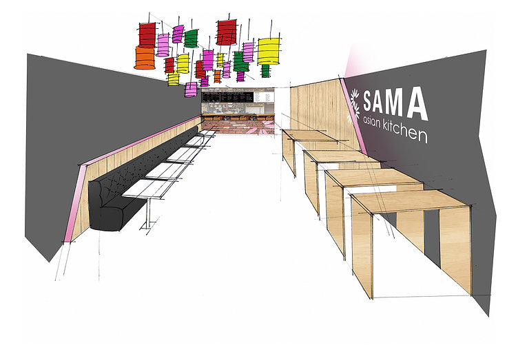 SAMA_Concept.jpg