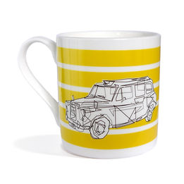 Richard_Brownlie-Marshall_Taxi_Mug_Main.
