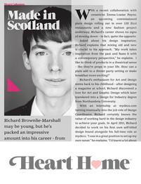 Press_Richard_Brownlie-Marshall_HeartHom