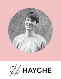 Press_Richard_Brownlie-Marshall_Hayche.j