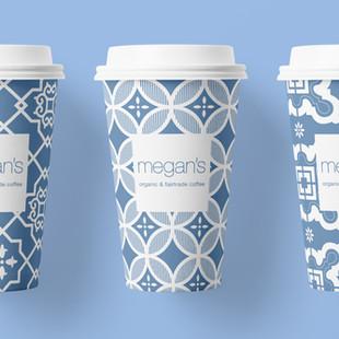 Megans_Cup Packaging Design_Richard Brow