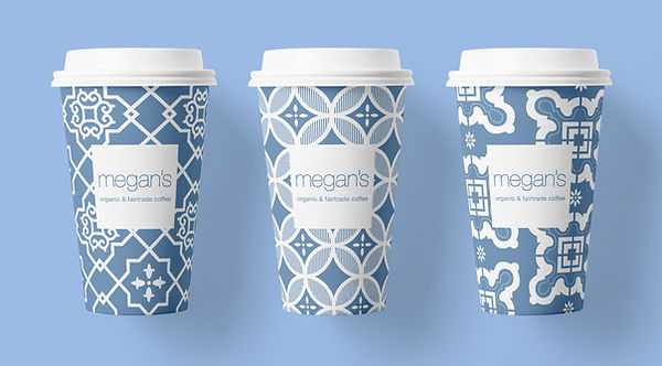 Megans_Cup Packaging Design_Richard Brow