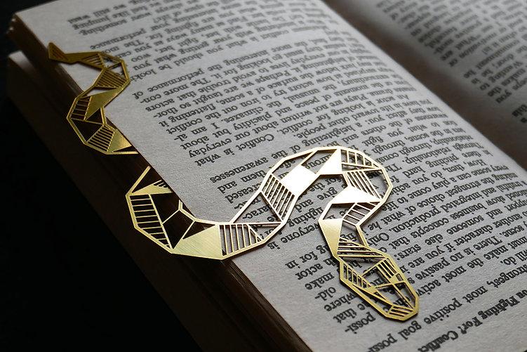 Snake_Bookmark_RBM_3.JPG