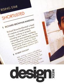 Press_Richard_Brownlie-Marshall_DesignWe