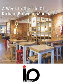 Press_Richard_Brownlie-Marshall_InDesign