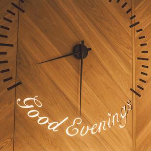 GoodEvenings_Image6.jpg