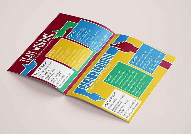 Hands_Booklet3.jpg